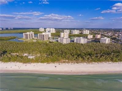 5 Bluebill Ave UNIT 305 & 4>, Naples, FL 34108 - MLS#: 218009682