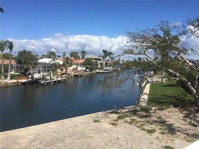 818 Dandelion Ct, Marco Island, FL 34145 - MLS#: 218009697