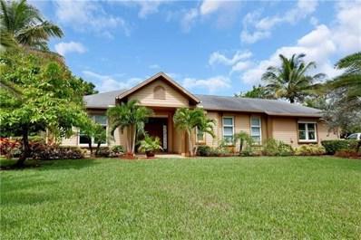 215 Auto Ranch Rd, Naples, FL 34114 - MLS#: 218009701