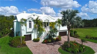 206 Topanga Dr, Bonita Springs, FL 34134 - MLS#: 218010076