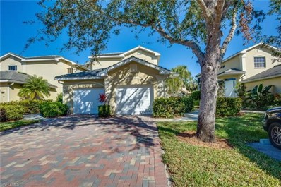 3490 Pointe Creek Ct UNIT 202, Bonita Springs, FL 34134 - MLS#: 218010353