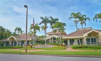 3401 Pelican Landing Pky UNIT 4, Bonita Springs, FL 34134 - MLS#: 218010544