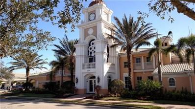 28025 Eagle Ray Ct, Bonita Springs, FL 34135 - MLS#: 218010633
