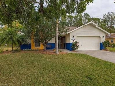 10271 St Patrick Ln, Bonita Springs, FL 34135 - MLS#: 218010983