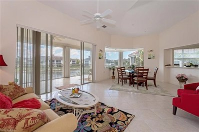 3303 Twilight Ln UNIT 5104, Naples, FL 34109 - MLS#: 218011471
