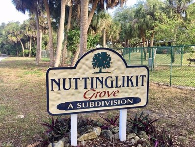 27325 Valencia Dr, Bonita Springs, FL 34135 - MLS#: 218011573