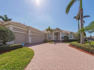 1589 Caxambas Ct, Marco Island, FL 34145 - MLS#: 218011700