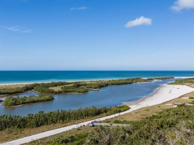 440 Seaview Ct UNIT 1408, Marco Island, FL 34145 - MLS#: 218012084