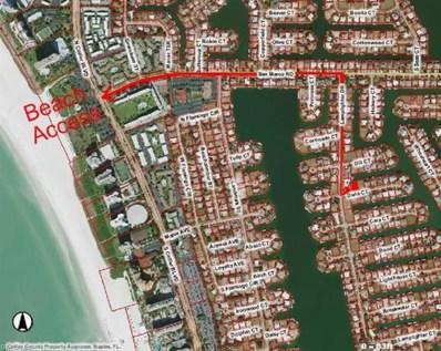 1070 Dana Ct, Marco Island, FL 34145 - MLS#: 218012151