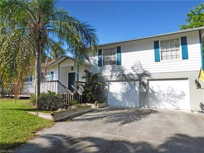 28140 Meadowlark Ln, Bonita Springs, FL 34134 - MLS#: 218012383