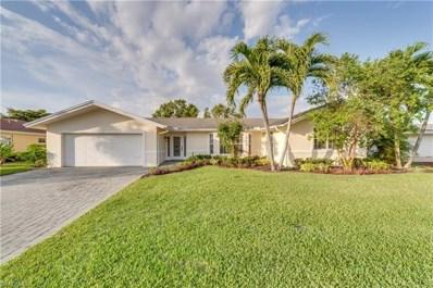 1471 Reynard Dr, Fort Myers, FL 33919 - MLS#: 218012545