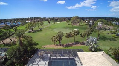 2030 Imperial Golf Course Blvd, Naples, FL 34110 - MLS#: 218012546