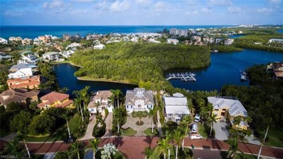 65 Southport Cv, Bonita Springs, FL 34134 - MLS#: 218013119