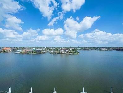 9790 Gulf Shore Dr UNIT 506, Naples, FL 34108 - MLS#: 218013207