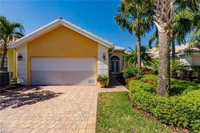 15410 Trevally Way, Bonita Springs, FL 34135 - MLS#: 218013392
