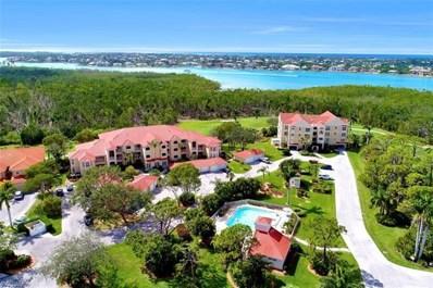 4650 Yacht Harbor Dr UNIT 122, Naples, FL 34112 - MLS#: 218013488
