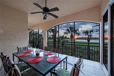 8941 Cherry Oaks Trl UNIT 201, Naples, FL  - MLS#: 218013912