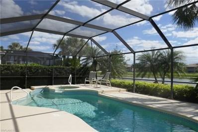 23360 Copperleaf Blvd, Estero, FL 34135 - MLS#: 218014177