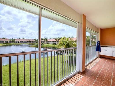 2365 Hidden Lake Ct UNIT 8002, Naples, FL 34112 - MLS#: 218014178