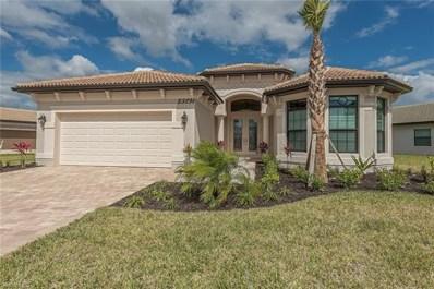 23291 Sanabria Loop, Bonita Springs, FL 34135 - MLS#: 218014655