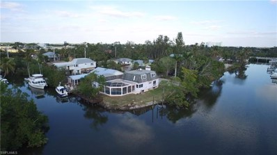 2998 Orange St, Naples, FL 34112 - MLS#: 218014667
