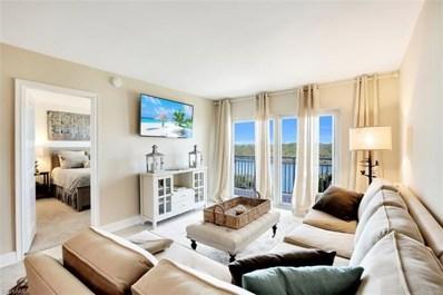 1208 Edington Pl UNIT E303, Marco Island, FL 34145 - MLS#: 218014675