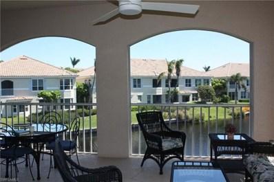 152 Colonade Cir, Naples, FL 34103 - MLS#: 218014901