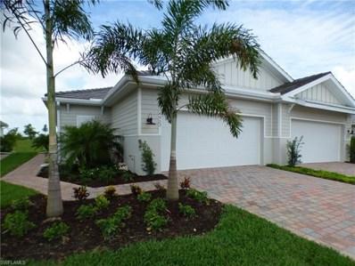 14891 Edgewater Cir, Naples, FL 34114 - MLS#: 218015009