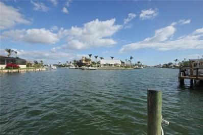 61 Hickory Ct, Marco Island, FL 34145 - MLS#: 218015027