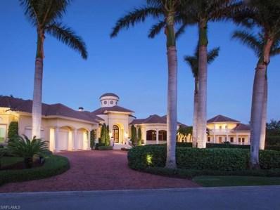 26331 Woodlyn Dr, Bonita Springs, FL 34134 - MLS#: 218015029