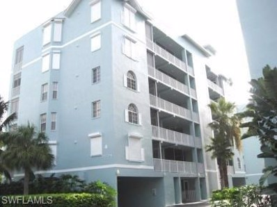 22724 Island Pines Way UNIT 301, Fort Myers Beach, FL 33931 - MLS#: 218015138
