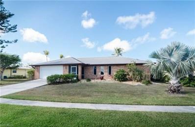 904 Juniper Ct, Marco Island, FL 34145 - MLS#: 218015178