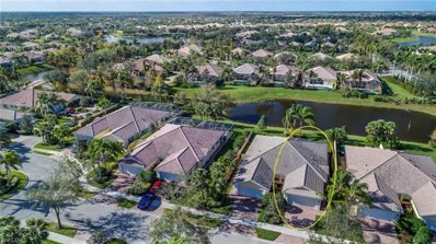 28030 Dorado Dr, Bonita Springs, FL 34135 - MLS#: 218015332
