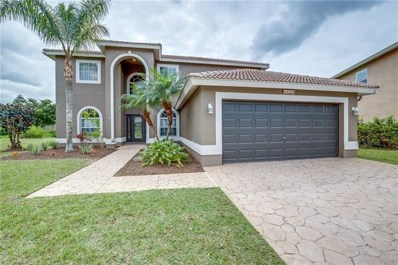 9608 Blue Stone Cir, Fort Myers, FL 33913 - MLS#: 218015558