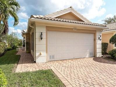 15339 Upwind Dr, Bonita Springs, FL 34135 - MLS#: 218015821