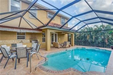 3305 Guilford Rd, Naples, FL 34112 - MLS#: 218015877