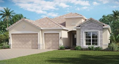 16434 Bonita Landing Cir, Bonita Springs, FL 34135 - MLS#: 218016157
