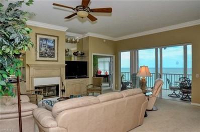 253 Barefoot Beach Blvd UNIT PH03, Bonita Springs, FL 34134 - MLS#: 218016187