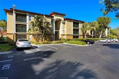 8950 Colonnades Ct E UNIT 832, Bonita Springs, FL 34135 - MLS#: 218016227