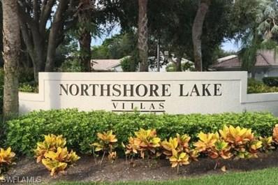 717 Captn Kate Ct UNIT 36, Naples, FL 34110 - MLS#: 218016583