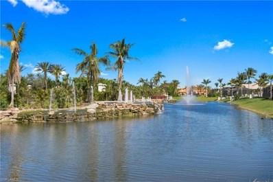 628 Venezia Grande Dr, Naples, FL 34119 - MLS#: 218016905