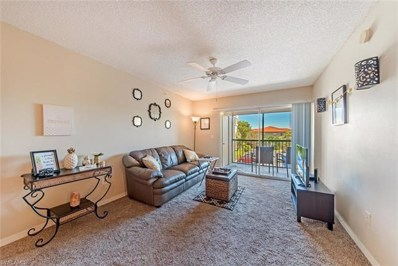 8960 Colonnades Ct E UNIT 935, Bonita Springs, FL 34135 - MLS#: 218016951