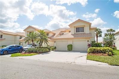 7792 Gardner Dr UNIT 202, Naples, FL 34109 - MLS#: 218017191
