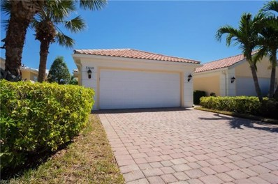 5058 Kingston Way, Naples, FL 34119 - MLS#: 218017197