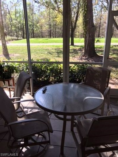 8360 Heritage Links Ct UNIT 2116, Naples, FL 34112 - MLS#: 218017216