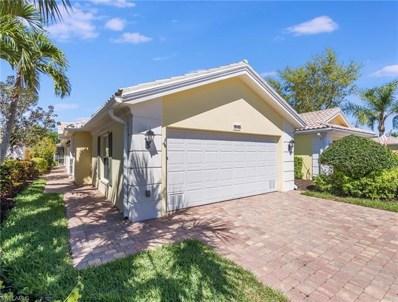 28163 Islet Trl, Bonita Springs, FL 34135 - MLS#: 218017389