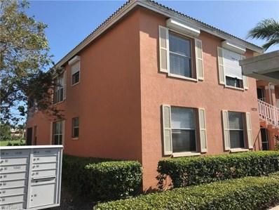 1024 Mainsail Dr UNIT 525, Naples, FL 34114 - MLS#: 218017562