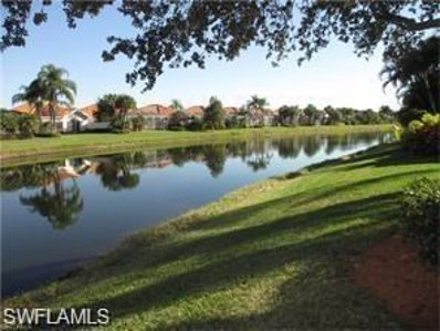 4257 Montalvo Ct, Naples, FL 34109 - MLS#: 218017964