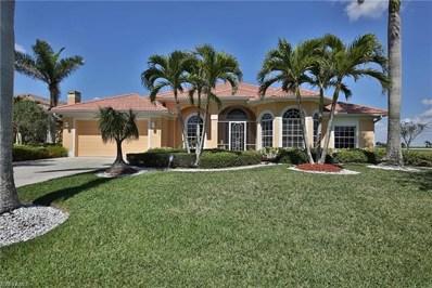 18504 Royal Hammock Blvd, Naples, FL 34114 - MLS#: 218017992