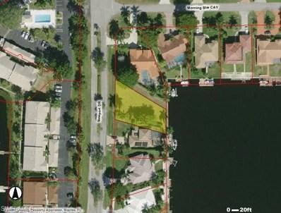 121 Newport Dr, Naples, FL 34114 - MLS#: 218018204
